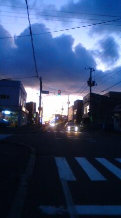 山内惠介ファンブログ最新 はまなす
